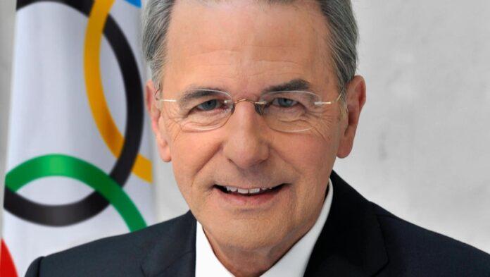 Fallece ex presidente de COI Jacques Rogge a los 79 años