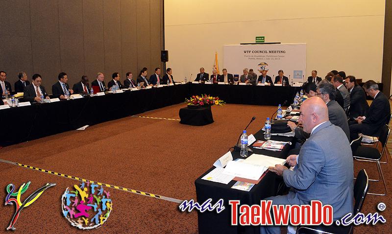 WTF-Council-Meeting-Puebla-2013DSC_0058