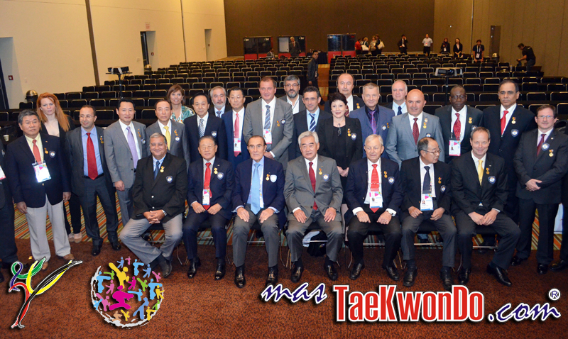 WTF-Council-Meeting-Puebla-2013_DSC_0298