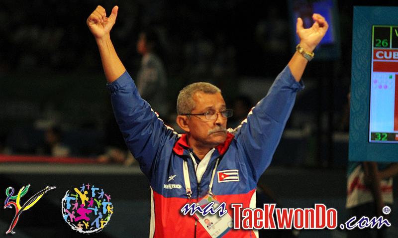 2013-07-20_(65402)x_Puebla-2013_CUB-Taekwondo_IMG_2940