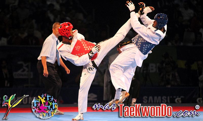 2013-07-24_(66475)x_IMG_3121_LLR_FOTOS_Mundial-Taekwondo