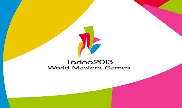 World-master-game-torino-2013_