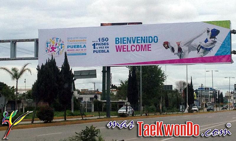 Welcome-Puebla-2013_mT