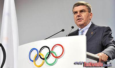 El alemán Thomas Bach es el nuevo líder del movimiento olímpico en el mundo. El gran sucesor de Jacques Rogge se perfilaba como un claro ganador y cumplió con las expectativas puestas en él.