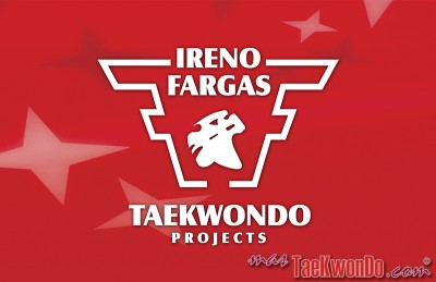 projects fondo rojo