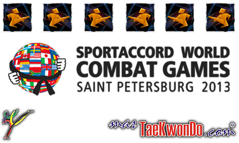 Sportaccord-World-Combat-Games_TKD-mT