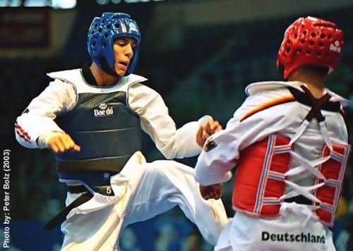 2013-10-27_(70517)x_Garmisch 2003_Combate_M