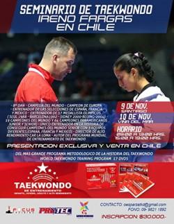 CHILE_300