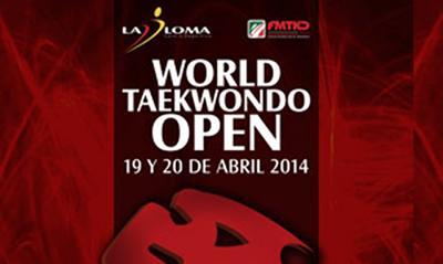 El Centro de Alto Rendimiento de La Loma vuelve como cada año con uno de los acontecimientos más esperados a nivel mundial, con fecha confirmada para este 2014, y en esta edición se dividirá en tres eventos.