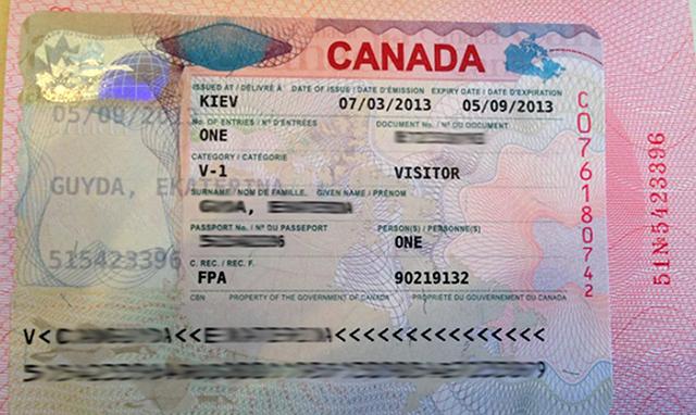 Continuamente somos testigos de cómo algunos países entorpecen de sobremanera los trámites para sacar visas y poder ingresar a sus naciones para participar de los eventos que en ellas se llevan a cabo.