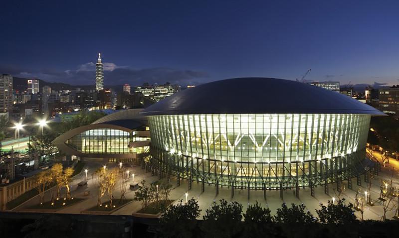 El Torneo Clasificatorio Olímpico rumbo a los Juegos Olímpicos de la Juventud de Nanjing 2014 y el 10º Campeonato Mundial Junior de la WTF, se llevarán a cabo entre el 20 y 26 de marzo en la ciudad de Nuevo Taipéi en la isla de Taiwán.