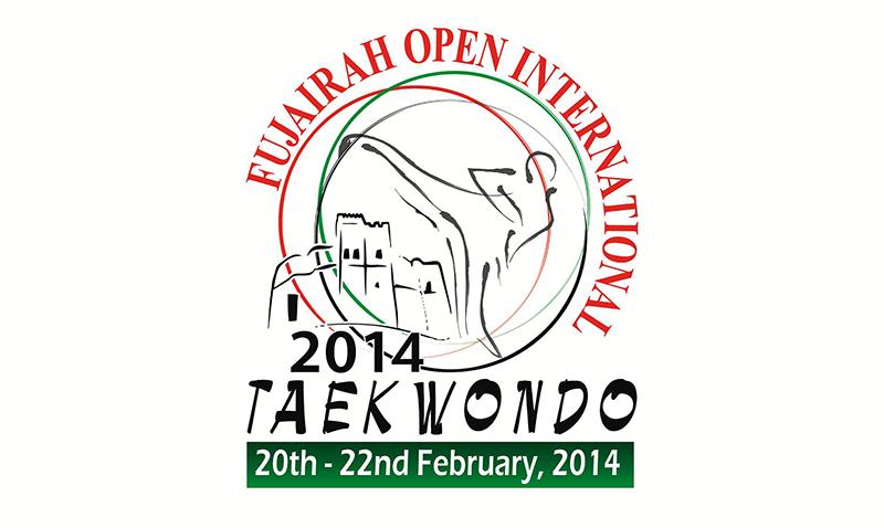 """Resultados completos de la segunda edición del Abierto de Fuyaira, evento catalogado por la Federación Mundial de Taekwondo como G-1, que se realizó del 20 al 22 de Febrero en el """"Fujairah Sports Hall"""" en Emiratos Árabes Unidos."""