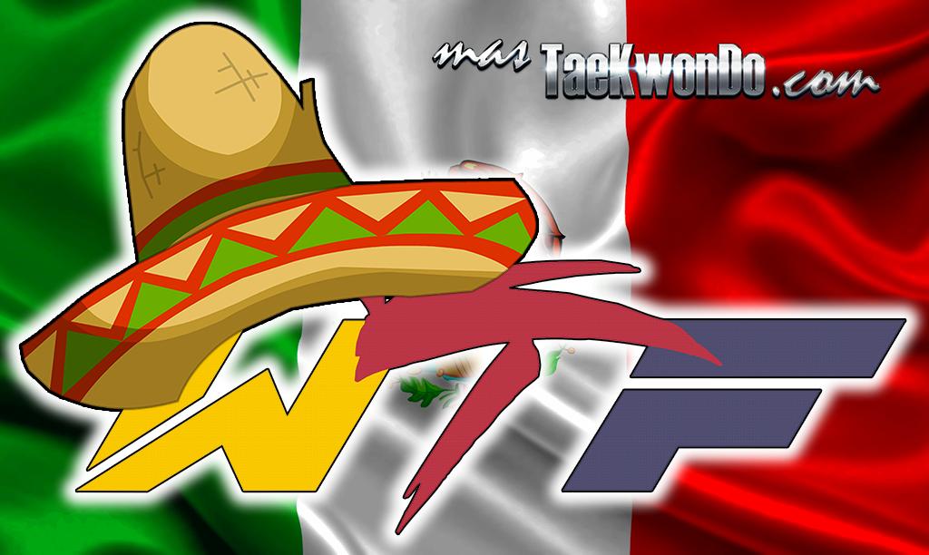 Durante 2014 y 2015, México será parte de algo histórico: Ser sede de gran catidad de eventos oficiales, tanto a nivel mundial como continental. MasTaekwondo.com estará trabajando junto la FMTKD en cada una de esas importantes citas. Aquí todos los detalles.