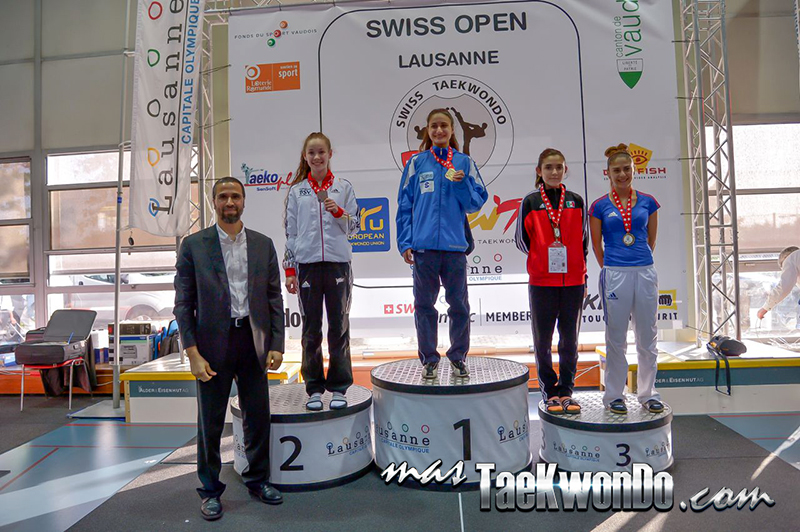 Suiss_Open_2014_PodioF-46
