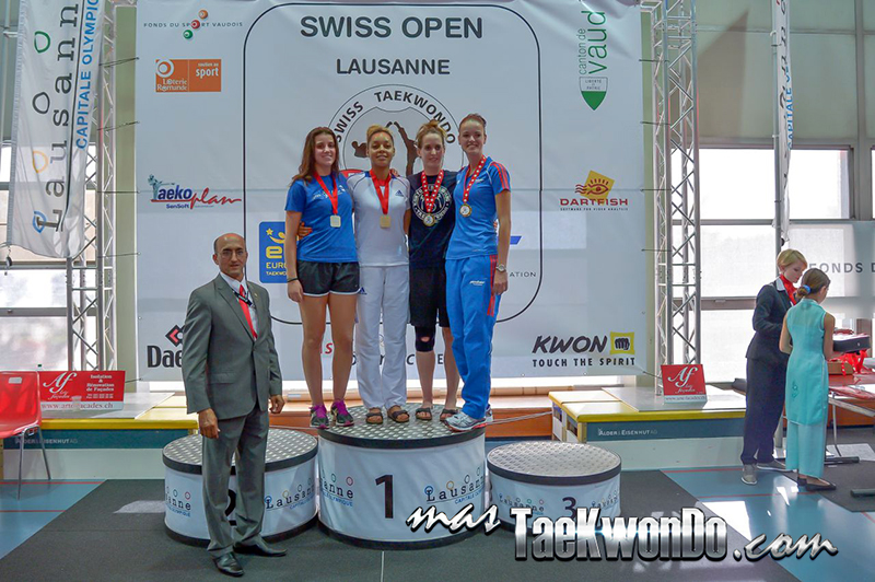 Suiss_Open_2014_PodioF-62