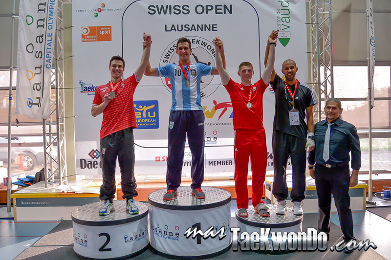 Suiss_Open_2014_PodioM-80