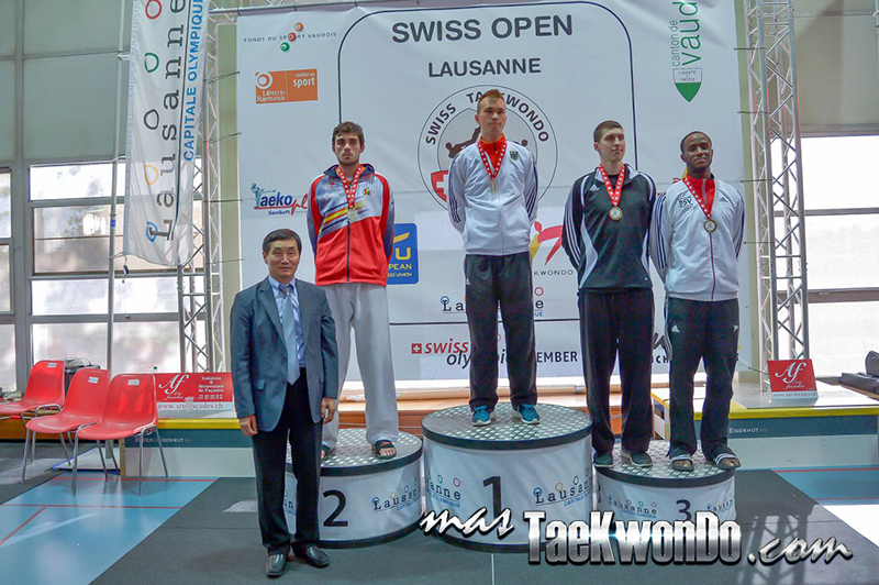 Suiss_Open_2014_PodioM-87