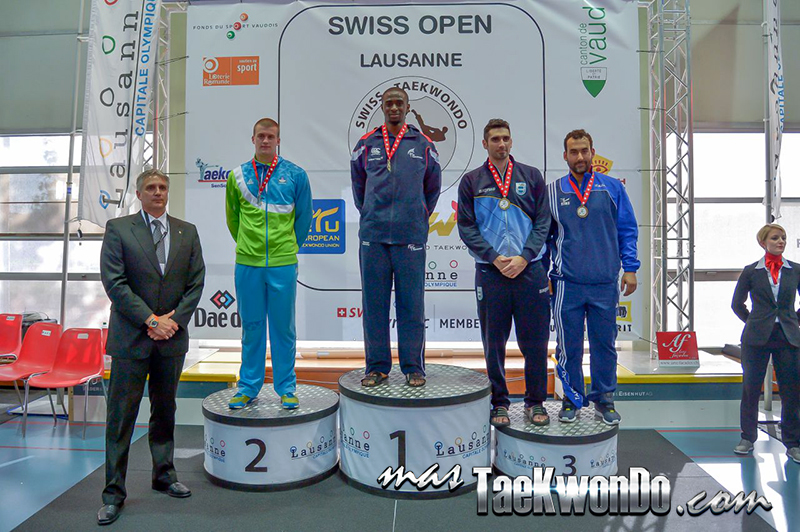 Suiss_Open_2014_PodioMo87