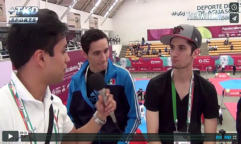 Gimnasio Olímpico de Aguascalientes