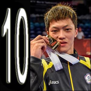 Chen Yang Wei (TPE)