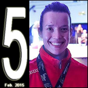 F05_Lucija-Zaninovic-(CRO)_F-49 Feb 2015