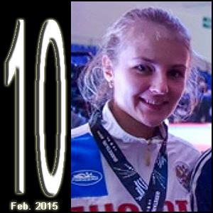 F10_Anastasia-Baryshnikova-(RUS)_F-67 Feb 2015