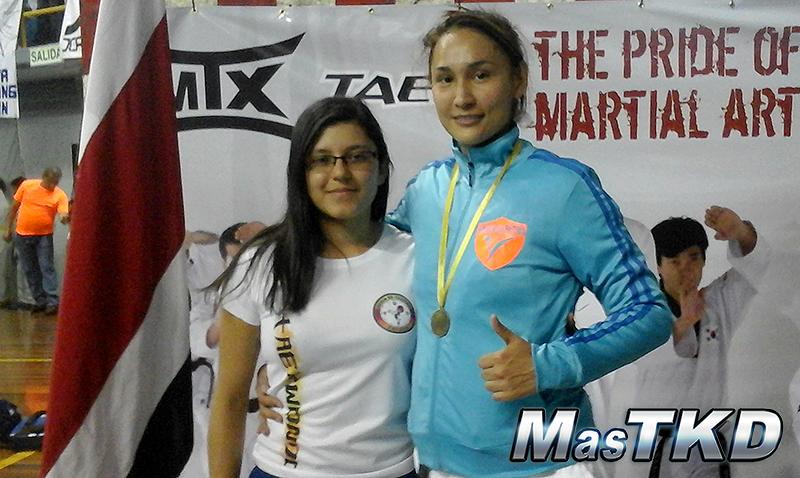 2015-03-31_(108003)x_Katherine-Alvarado_Nacional-CRC_Taekwondo