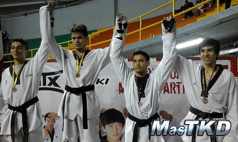 2015-03-31_(108003)x_podio_Nacional-CRC_Taekwondo
