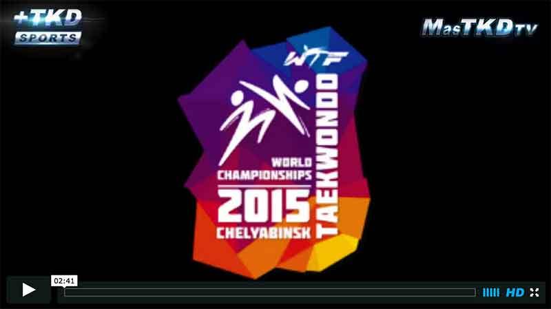 Trailer_Chelyabinks2015_home