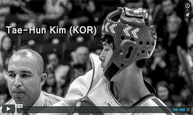 Tae-Hun-Kim_(KOR)_Gold_M-54_Video_home