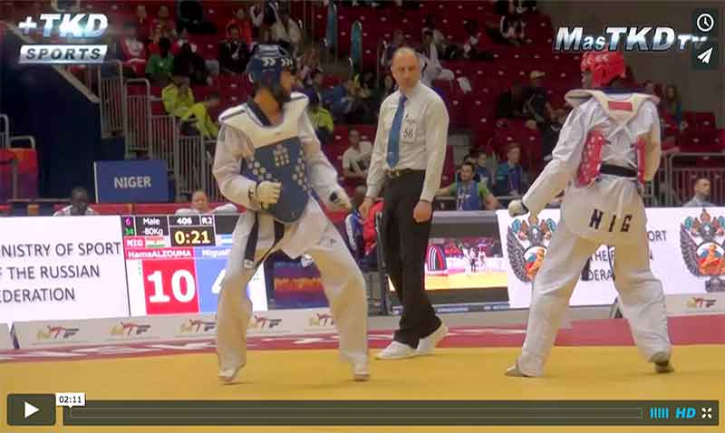 Videos-Mundial-Taekwondo-Dia7-home