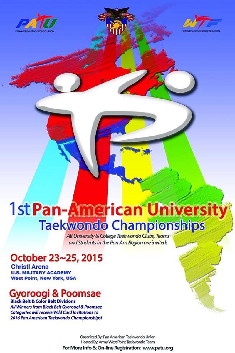 Poster_PanamUniversitario
