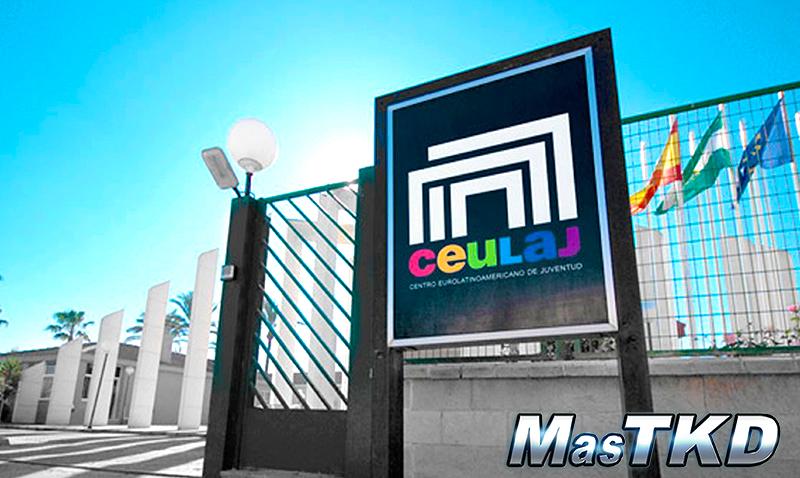 2015-03-20_107776x_complejo-CEULAJ-entrada-ppal