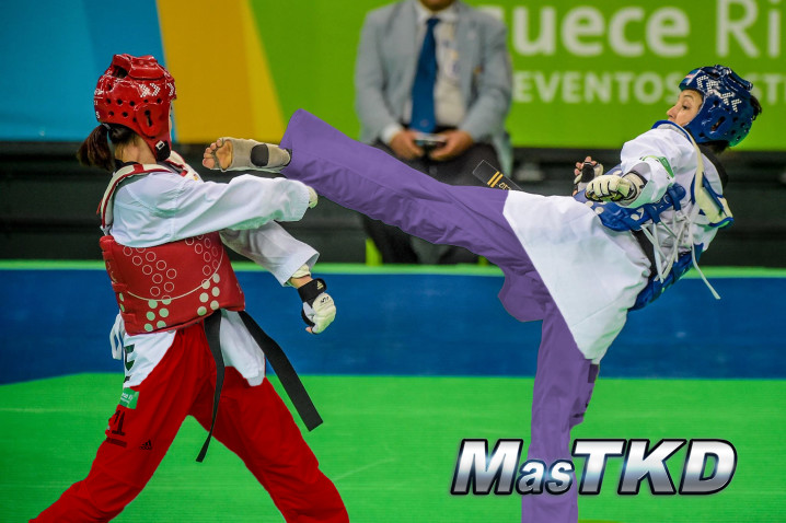 pantalones_color_taekwondo
