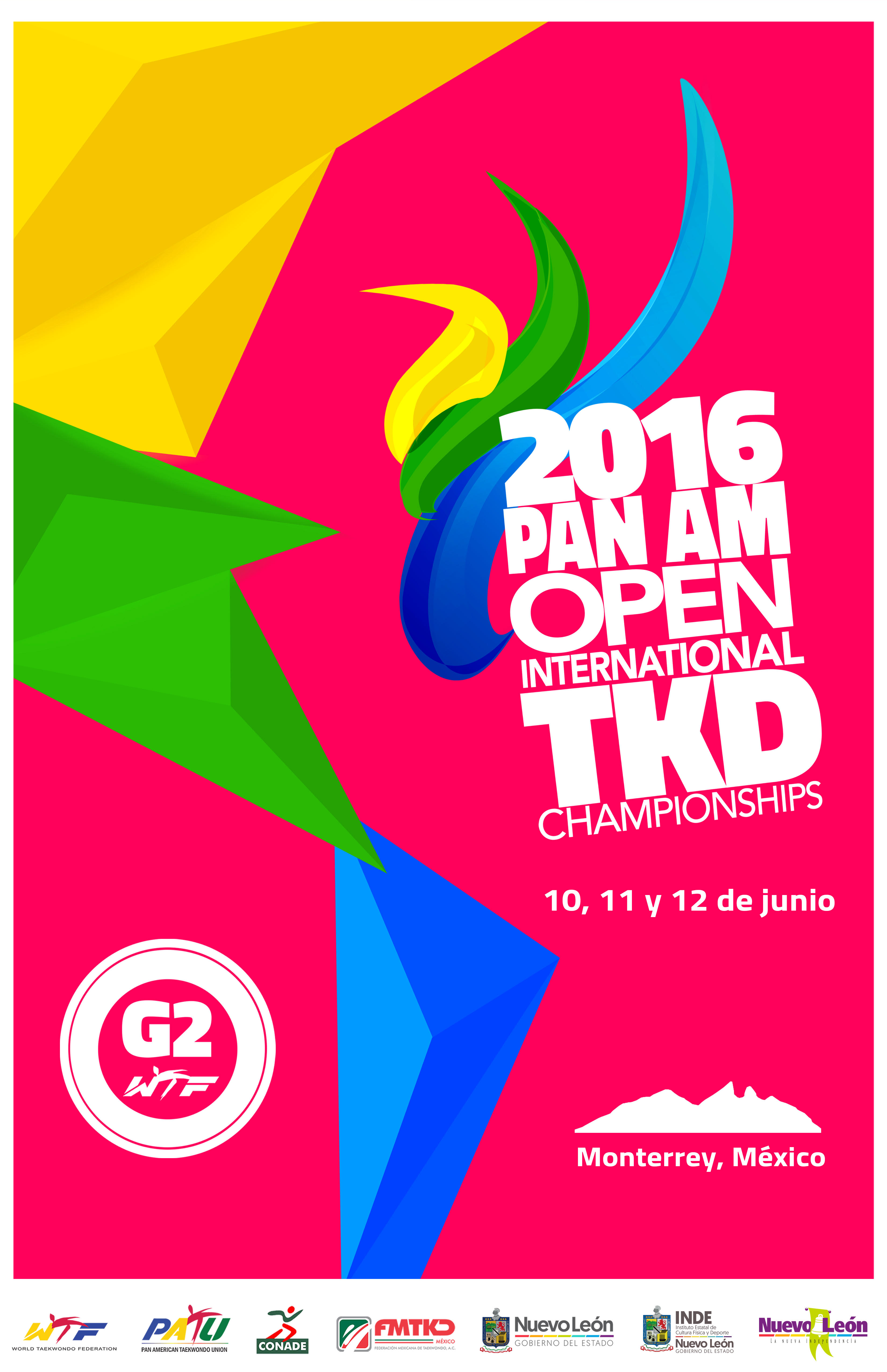 panam_open_2016
