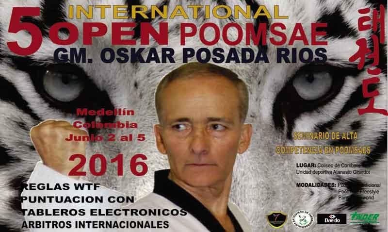 posada_home2