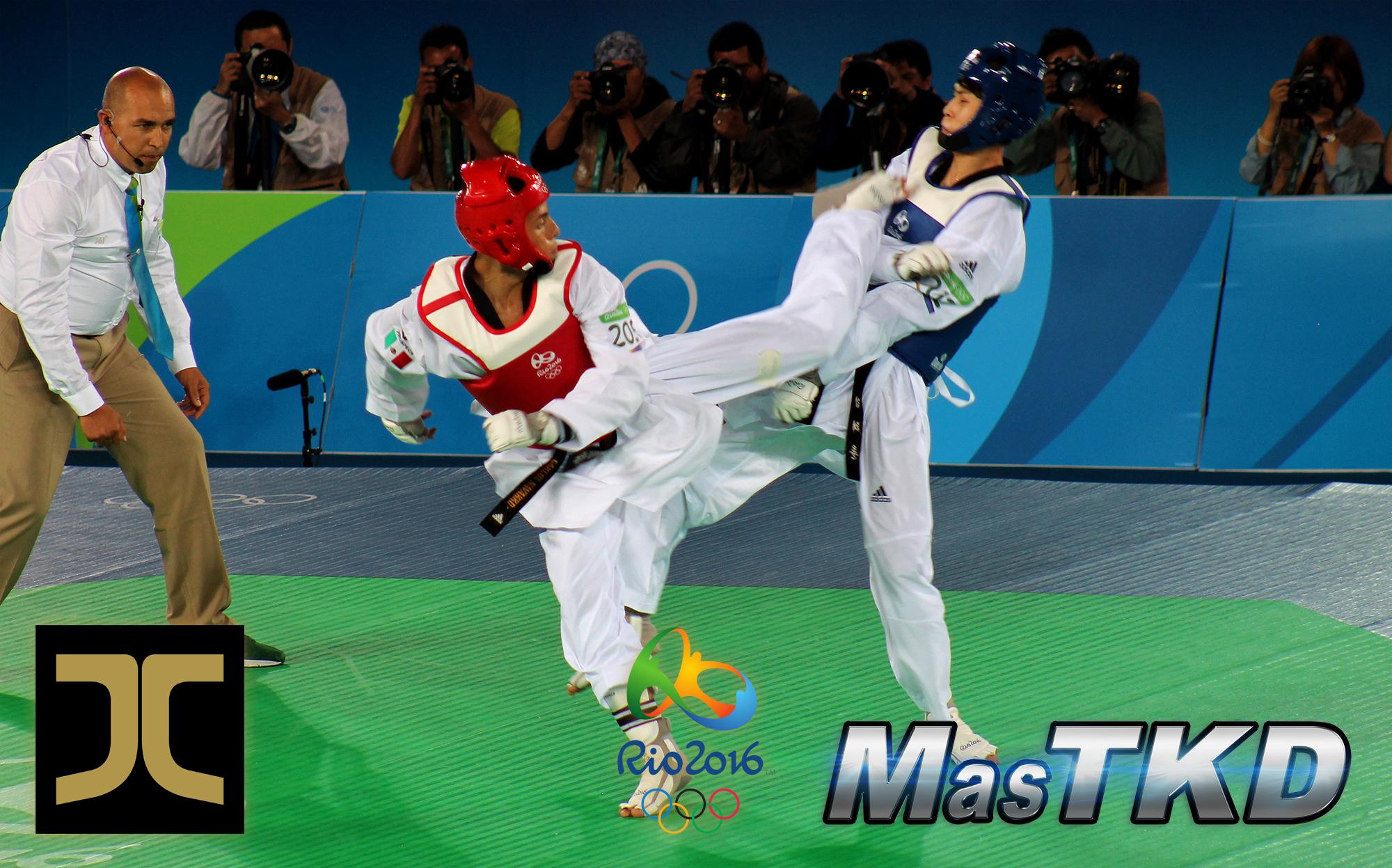 20160817_Taekwondo_JC_masTKD_Rio2016_02