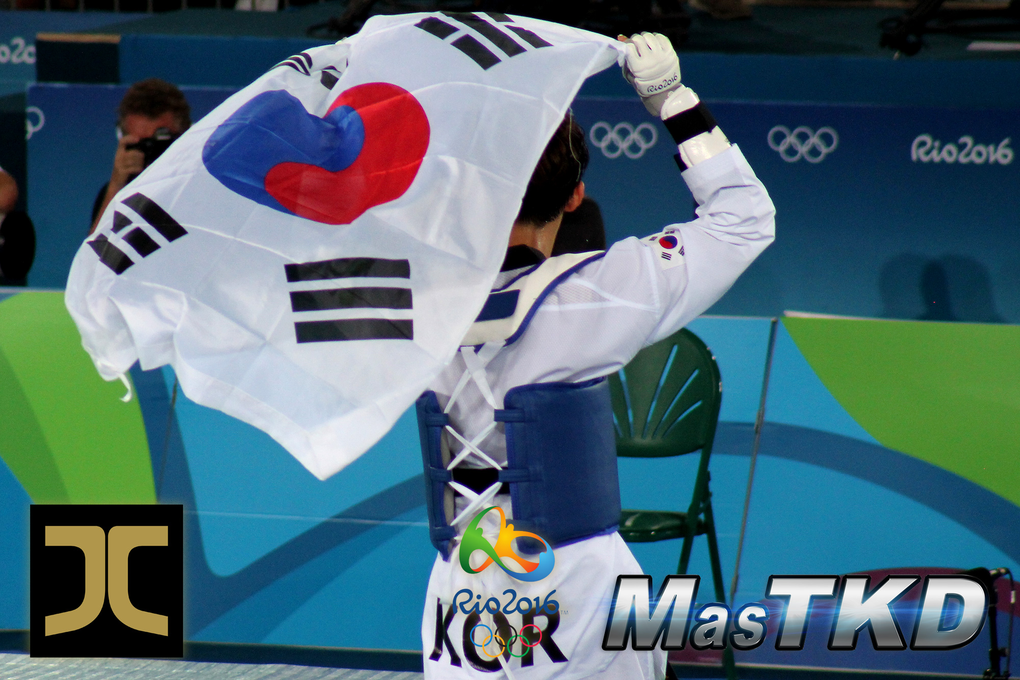 20160817_Taekwondo_JC_masTKD_Rio2016_03