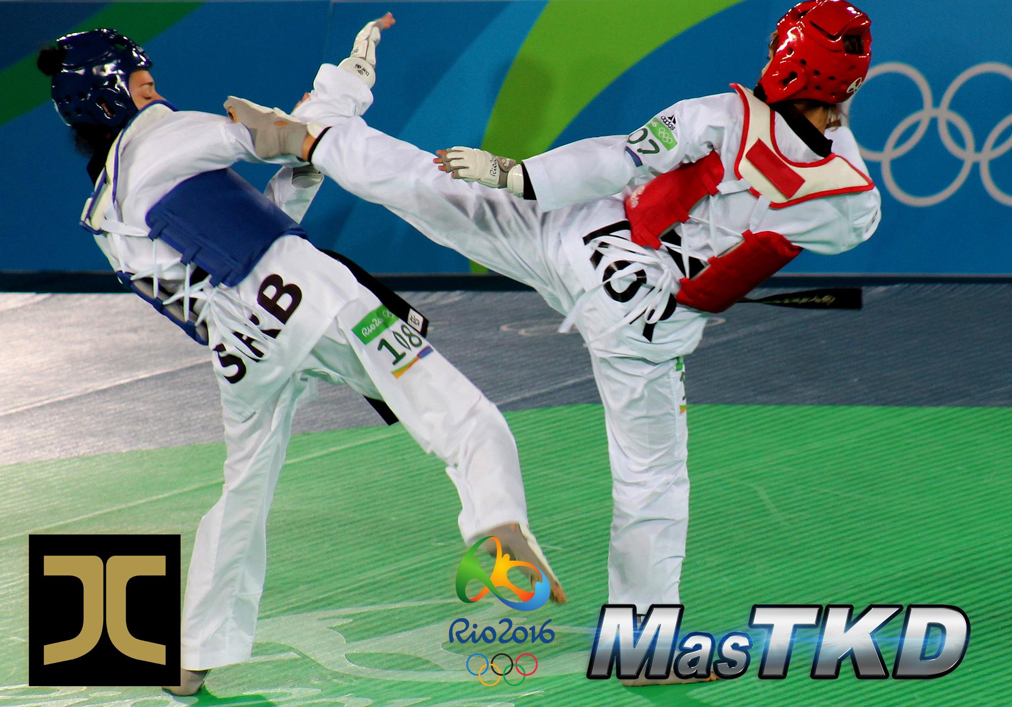 20160817_Taekwondo_JC_masTKD_Rio2016_04
