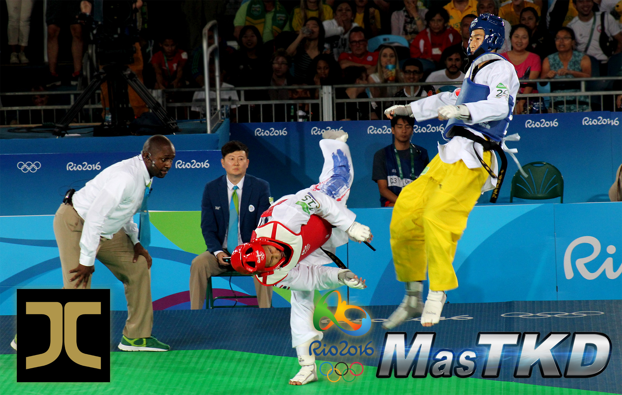 20160817_Taekwondo_JC_masTKD_Rio2016_07