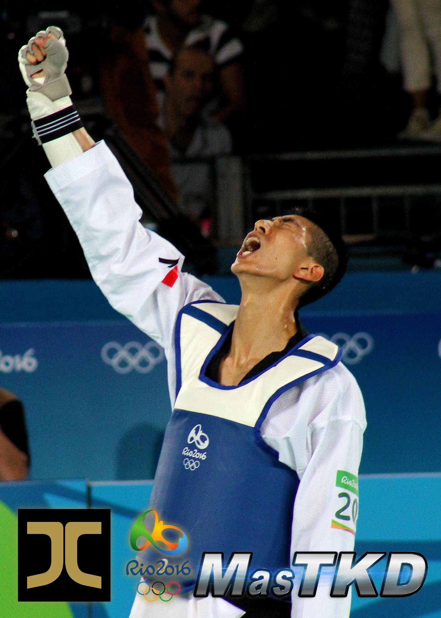 20160817_Taekwondo_JC_masTKD_Rio2016_08