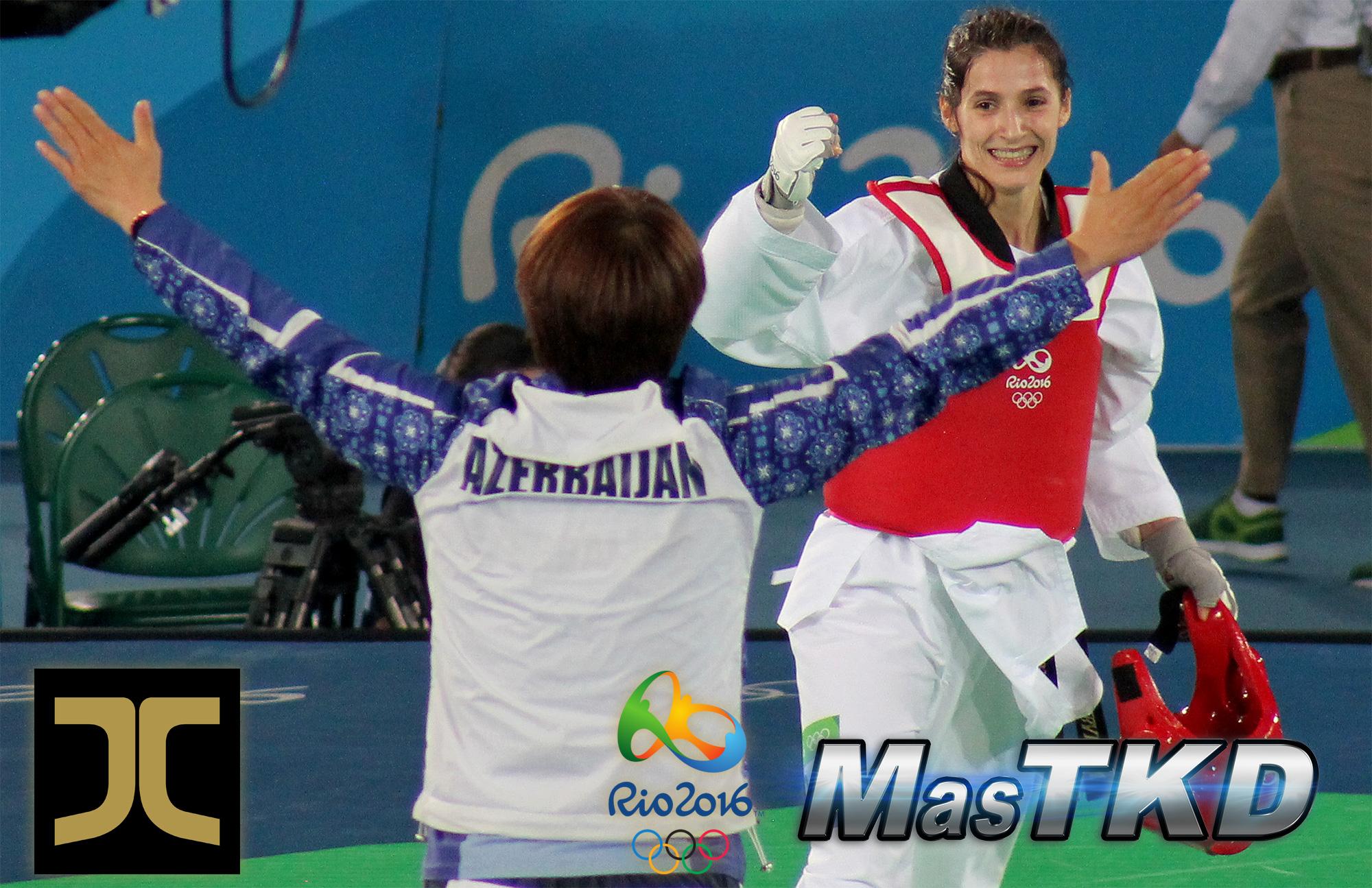 20160817_Taekwondo_JC_masTKD_Rio2016_10