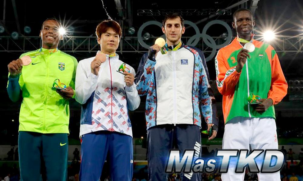 Podio_Mo80_Taekwondo-Rio2016