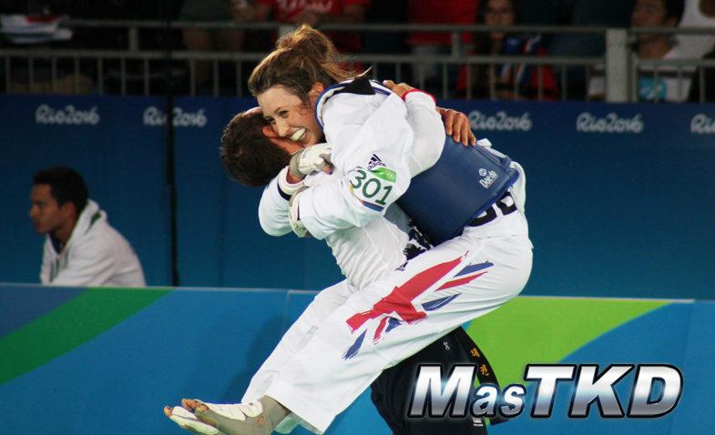 dia_taekwondo