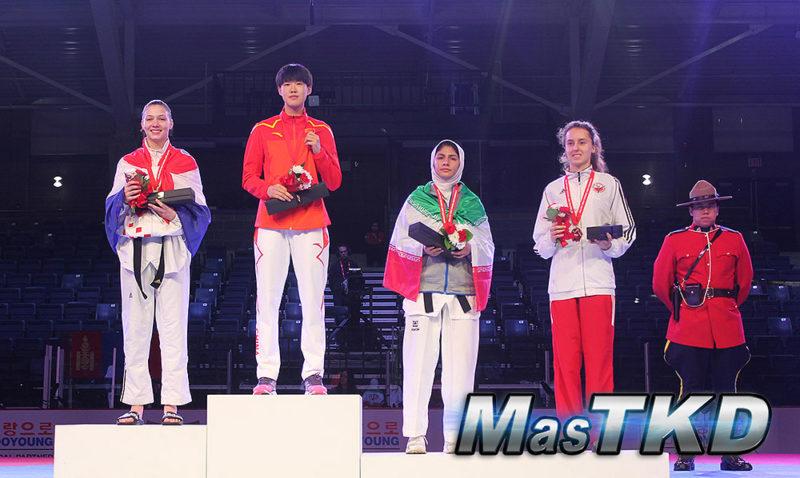 taekwondo_burnaby-2016_mundial-juvenil_d2-podio_f-55