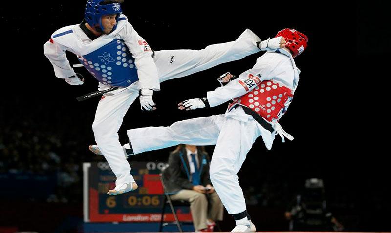 home_servet_tazegul_taekwondo_london_2012