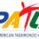 Ratifican elecciones en PATU