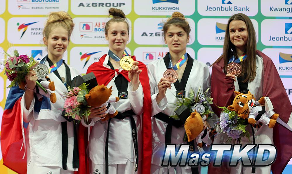 PODIO_Women-53kg_Muju2017