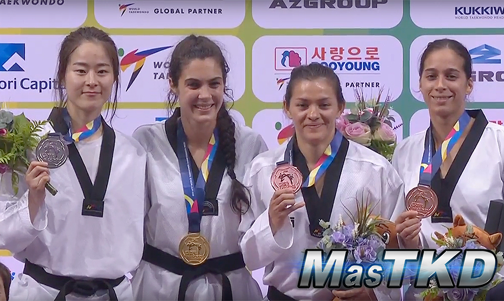PODIO_Women-73kg_Muju2017