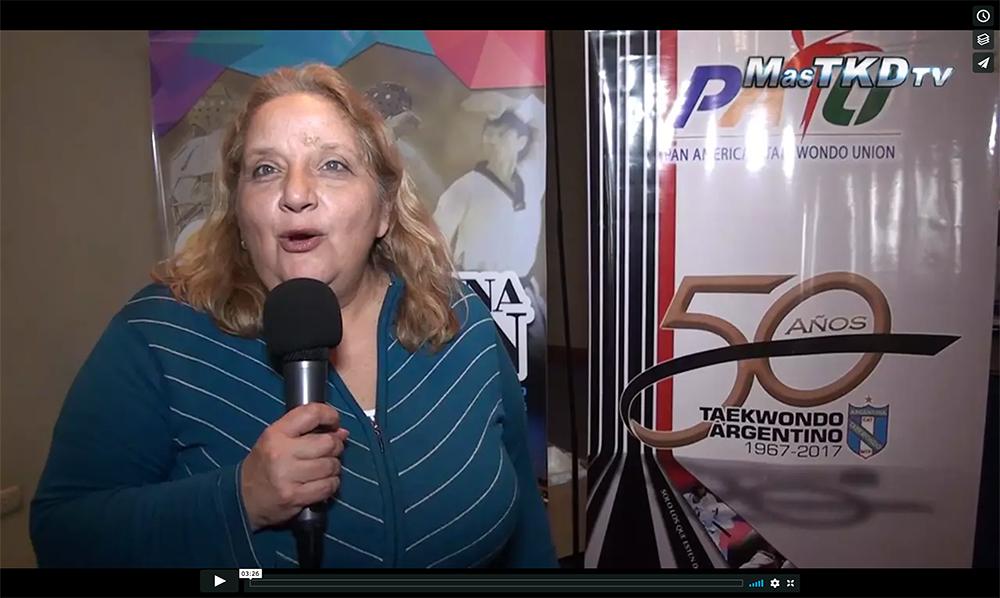 Video-Previa-Argentina-Open-G1_Taekwondo